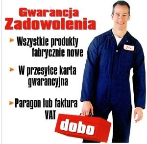 http://sklep.dobo.pl/allegro/chlopek21.jpg